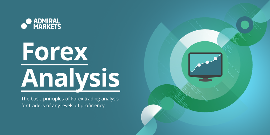 Fundamentele analyse forex