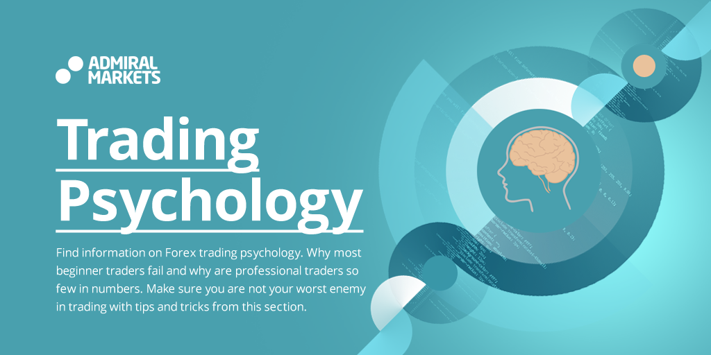 Forex psychology